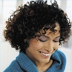 The 10 Great African American Hair Care Tips