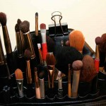 8 Best Must Have Makeup Necessaries in Your Makeup Bag
