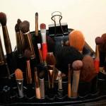 8 Best Must Have Makeup Necessaries in Your Makeup Bag
