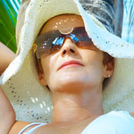 10 Useful Sun Protection Tips for Skin