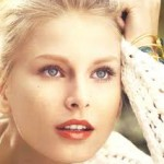 The Perfect Makeup Tips for Pale Skin
