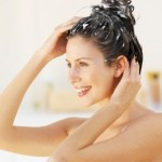 Top 6 Natural Ways To Hair Care for Dry Hair