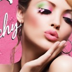 Fabulous Valentine Day Makeup Tips To Look Hot on V-Day