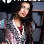 Firdous 2012 Catalogue Cover