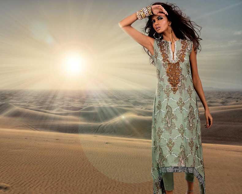 Платье для никаха своими руками 3