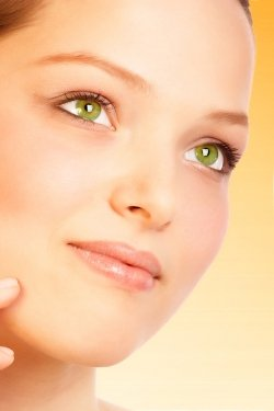 10 Clever Tips for Better Looking Skin