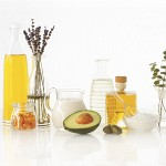 Top 10 Best Essential Oils for Hair Care