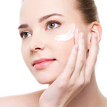 The Perfect Tips for Silky Smooth Skin