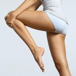 8 Perfect Tips To Get Slim Thighs