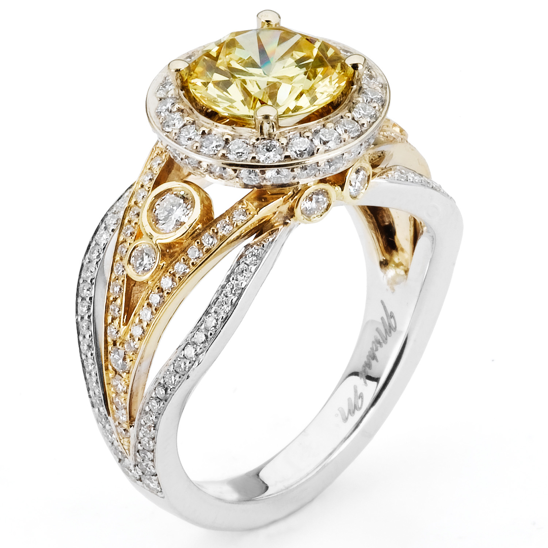 Ring Designs Most Popular Engagement Ring Designs 2012. Smoky Quartz Rings. Triple Band Engagement Rings. Mens Medallion. 200m Watches. Lathe Rings. Ring And Wedding Band. Shsu Rings. Platinum Ring Bands
