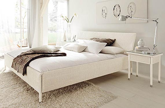Amazing White Wicker Bedroom Furniture 570 x 371 · 50 kB · jpeg