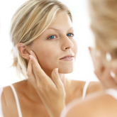 How To Dealing with Adult Acne At Home