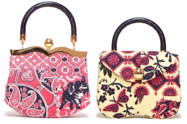 Женские сумки Miu Miu Миу - aizelru