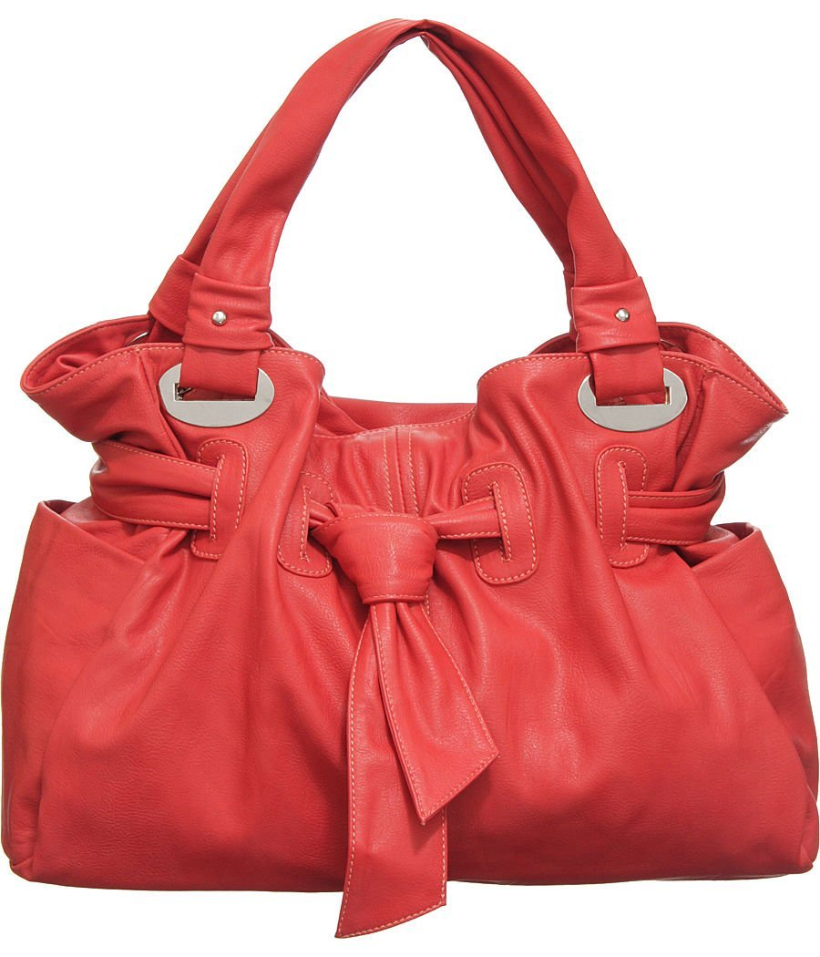 Trendy Collection of Summer Handbags 2012
