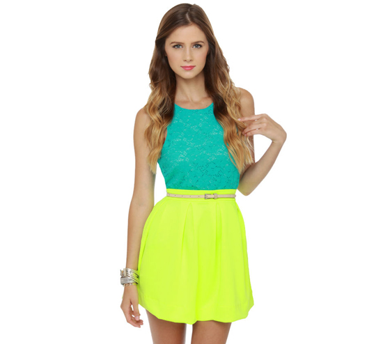Exclusive Summer Skirts Outfits Trends