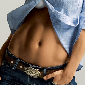 The Best Ways To Get Lower Abs