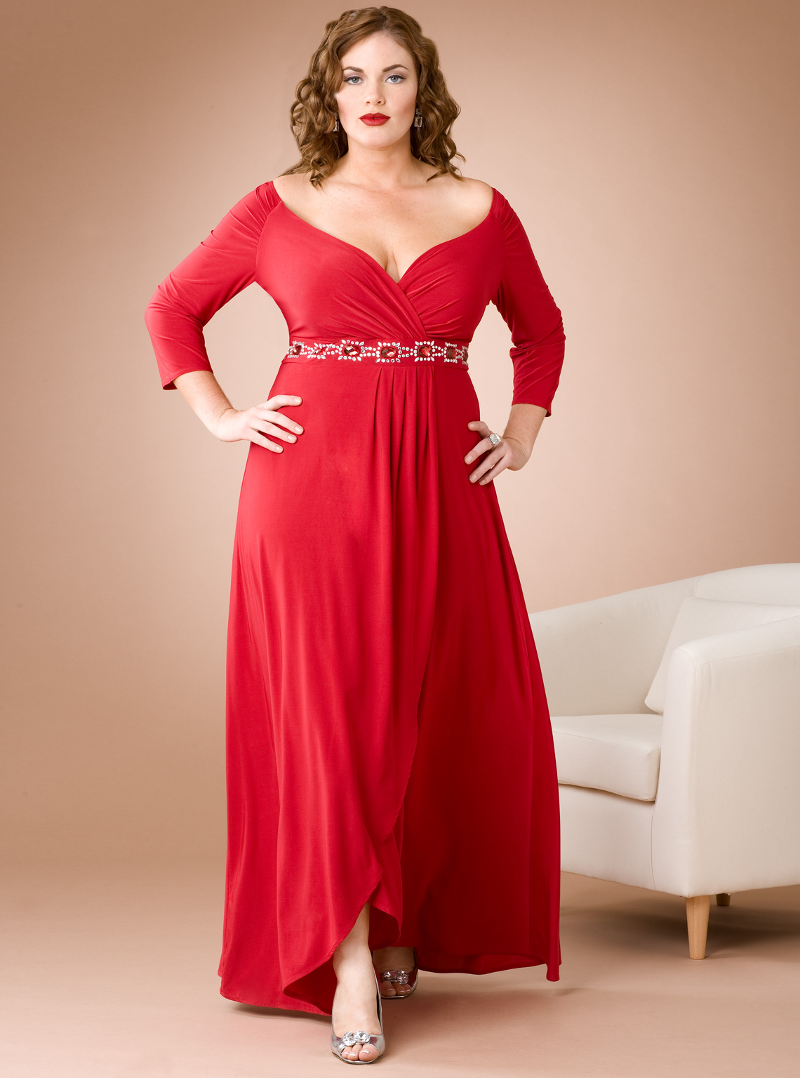 Bridesmaid dresses 2013 with sleeves uk purple 2014 plus size plus size bridesmaid dresses ombrellifo Gallery