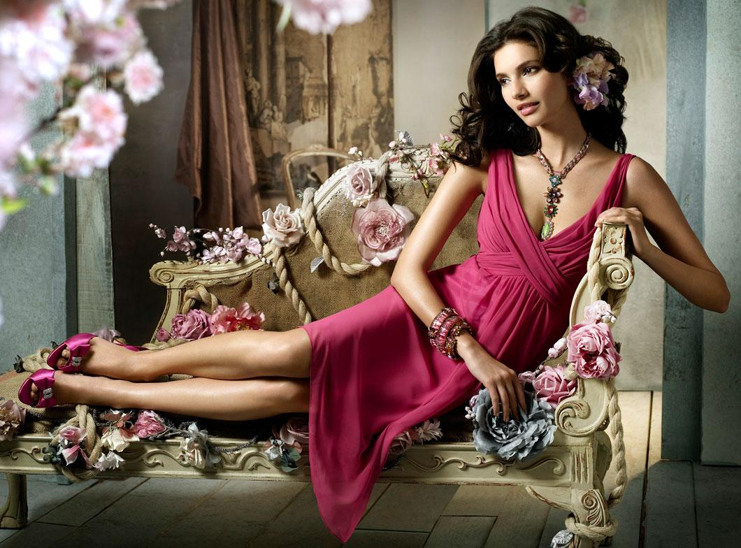 Outstanding Bridesmaid Dresses for Wedding