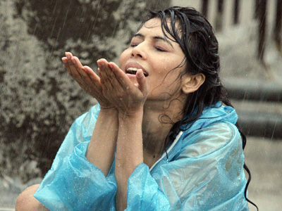 Top 10 Effective Skin Care Tips During Monsoon