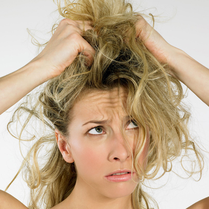 10 Amazing and Interesting Hair Loss Facts