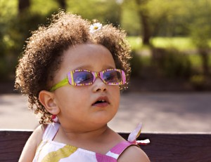 Hair Care for African American Babies – 8 Useful Tips