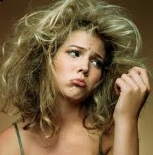 Best Natural Treatments for Dry Hair At Home