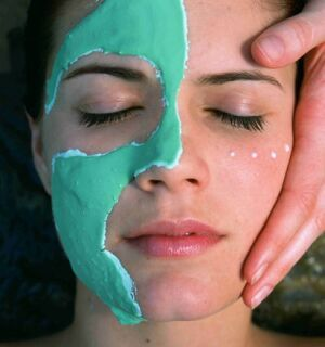 Top 5 Useful Homemade Revitalizing Masks
