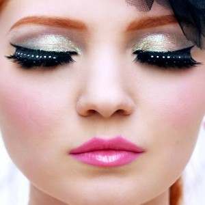 How To Do Your Makeup Like A Barbie Doll