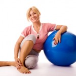 Ten Easy Ways To Increase Your Metabolic Rate
