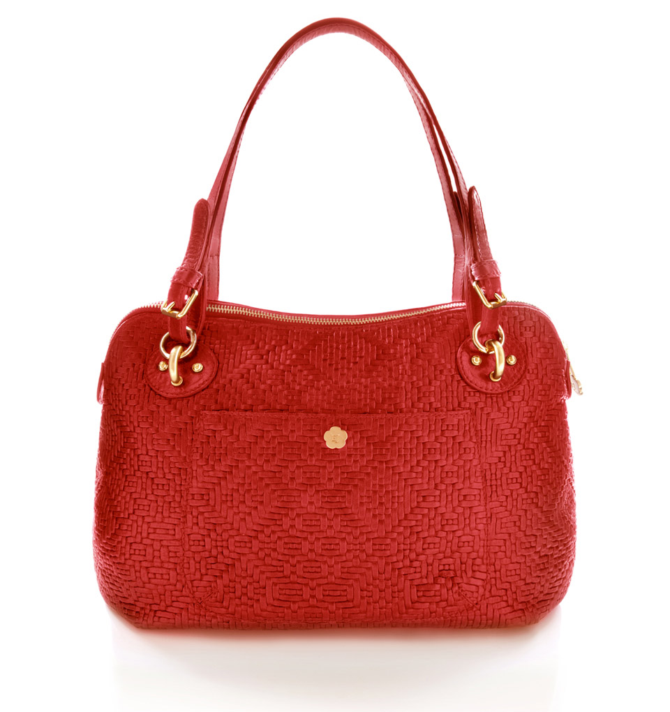 Trendy Handbags for Winter 2012-13