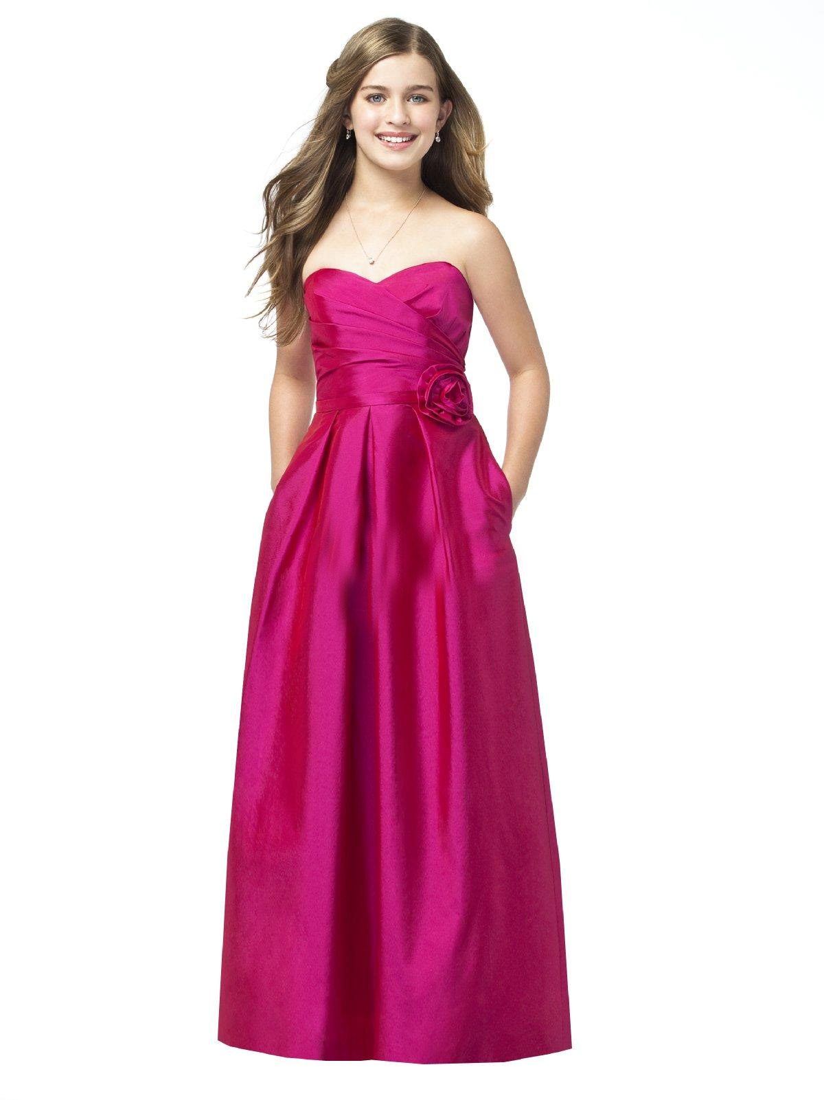 neptuneaett - semi formal dresses for juniors under 100