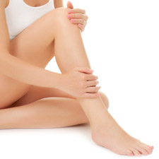 Permanent Hair Removal at Home for Women
