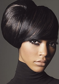 Effective Daily Care for Black Hair