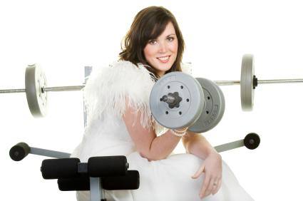 Top 10 Effective Fitness Tips for Brides