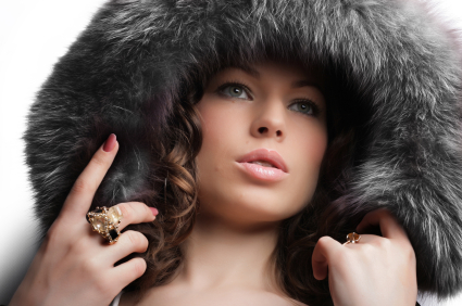 11 Important Hair Care Tips for Winter Season