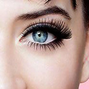 How to Make Eyelashes More Beautiful