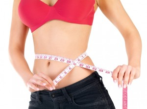 Top 10 Best Ways To Lose Extra Weight