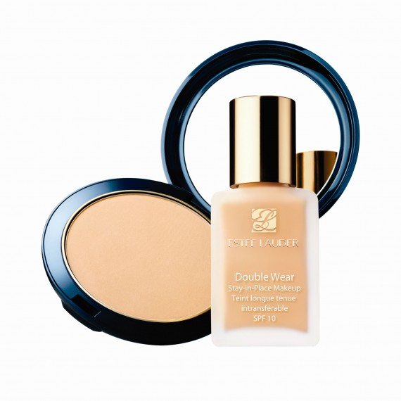 7 Effective Foundations for Dry Skin 2014