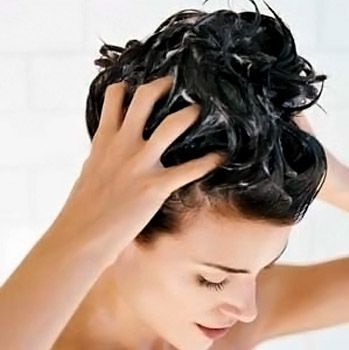 How To Take Care of Hair At Home Naturally