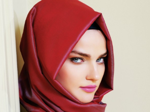 10 Skin Care Tips During Holy Month of Ramadan