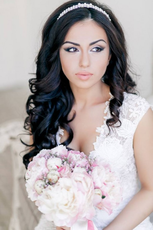 Trendy wedding hairstyle for christmas yusrablog Prom hairstyles for black hair awesome elegant black prom hairstyles