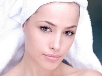 How To Clear Up Acne on Your Face: 10 Tips