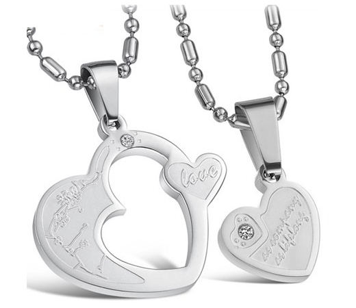 15 Awe-Inspiring Valentine's Day Gifts for Couples 2015
