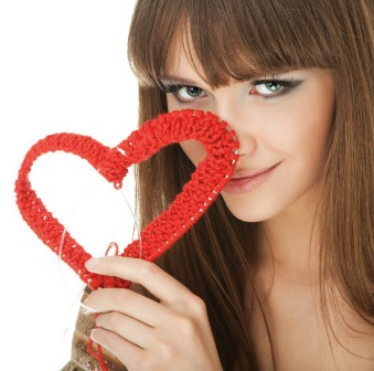 How To Prepare Your Skin for Valentine's Day