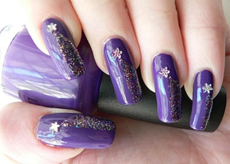 Summer Nail Art Designs 2015 A Collection Of Nail Art Designs For