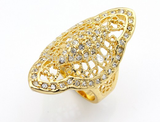 15 Flabbergasting Rings Designs Trend For 2015 Yusrablog Com