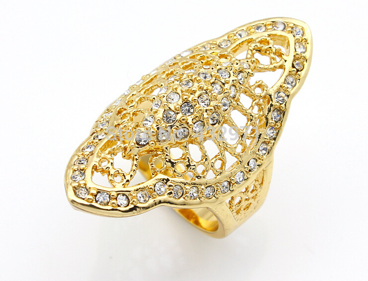 15 Flabbergasting Rings Designs Trend for 2015 YusraBlogcom