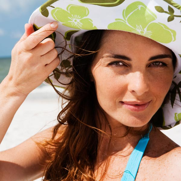 How To Hair Care For Hot Weather: 10 Useful Tips