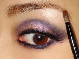 How Important Are Eyebrows in Eye Makeup