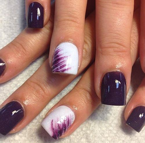 15 Ideal Summer Nail Designs 2016 Yusrablog